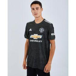 Manchester United Away Jersey - T-Shirts - Adidas - Modalova