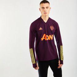 Manchester United European Training Top - Vestes Zippees - Adidas - Modalova