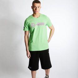 Mercedes Shortsleeve - T-Shirts - Puma - Modalova
