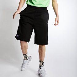 Puma Mercedes - Homme Shorts - Puma - Modalova