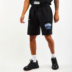 Puma The Rev. - Homme Shorts - Puma - Modalova