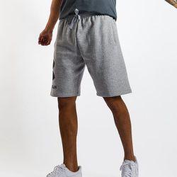 Rival Big Logo - Shorts - Under Armour - Modalova