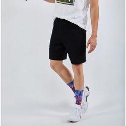 Evostripe Move 8 - Shorts - Puma - Modalova