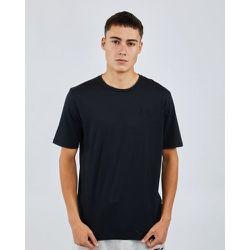 Sportsyle Left Chest - T-Shirts - Under Armour - Modalova