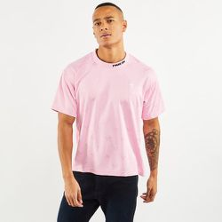 Adidas Ninja - Homme T-Shirts - Adidas - Modalova