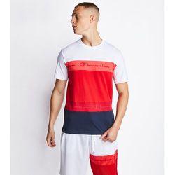 Shortsleeve - T-Shirts - Champion - Modalova