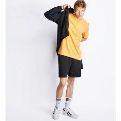 Adidas Shortsleeve - Homme T-Shirts - Adidas - Modalova
