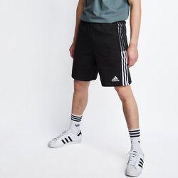 Adidas Tiro - Homme Shorts - Adidas - Modalova