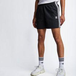Adicolor Classics 3-Stripes Swim Shorts - Maillots de bain - Adidas - Modalova