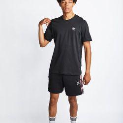 Essential Originals Trefoil Essentials T-Shirt - T-Shirts - Adidas - Modalova