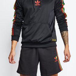 Chile 20 Swimshort - Shorts - Adidas - Modalova