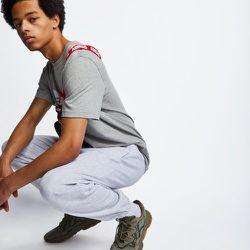 Pharrell Williams Basics Sweat - Pantalons - Adidas - Modalova
