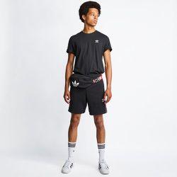 Adidas Originals - Homme Shorts - Adidas - Modalova