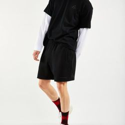 Pharrell Williams Basics - Shorts - Adidas - Modalova