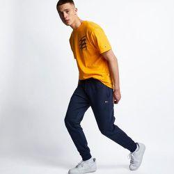 Cuffed - Pantalons - Tommy Jeans - Modalova