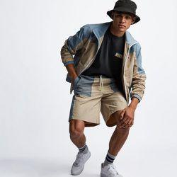 Tommy Jeans Shorts - Homme Shorts - Tommy Jeans - Modalova