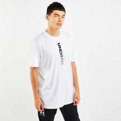 Curry Undrtd - T-Shirts - Under Armour - Modalova