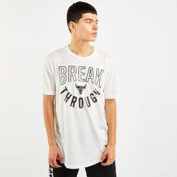 The Rock Break - T-Shirts - Under Armour - Modalova