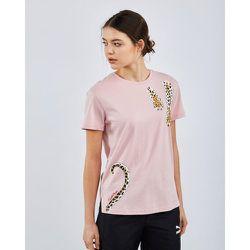 X Charlotte Olympia - T-Shirts - Puma - Modalova