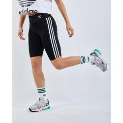 Adidas Biker - Femme Shorts - Adidas - Modalova