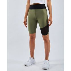 Puma Evide - Femme Shorts - Puma - Modalova