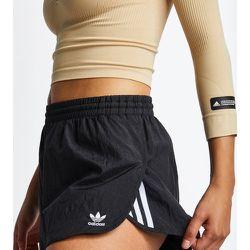 Adidas 3Stripes - Femme Shorts - Adidas - Modalova