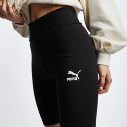 Puma Classic T7 - Femme Shorts - Puma - Modalova