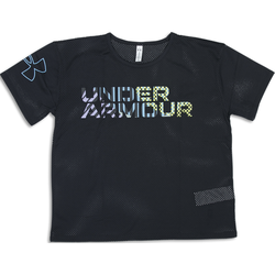 Shortsleeve - T-Shirts - Under Armour - Modalova