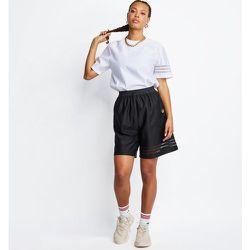 Originals Bellista Primegreen T-Shirt Loose - T-Shirts - Adidas - Modalova