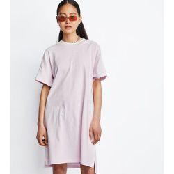 Adidas Tennis Luxe - Femme Robes - Adidas - Modalova