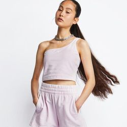 Adidas Tennis Luxe - Femme Vestes - Adidas - Modalova
