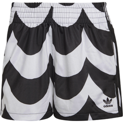 Marimekko Shorts - Shorts - Adidas - Modalova