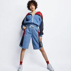 Basketball - Shorts - Tommy Jeans - Modalova