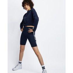 Tommy Jeans Bike - Femme Shorts - Tommy Jeans - Modalova