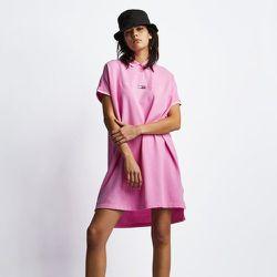 Tommy Jeans Dress - Femme Robes - Tommy Jeans - Modalova
