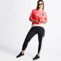 First Mile Boyfriend - T-Shirts - Puma - Modalova