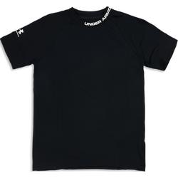 Challenger Iii Trainingtop - Primaire-College T-Shirts - Under Armour - Modalova