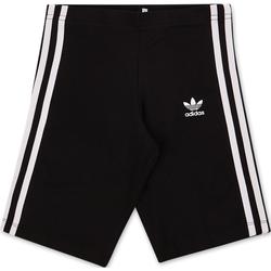 Bike - Primaire-College Shorts - Adidas - Modalova