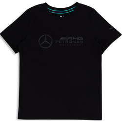 X Mapm - Primaire-College T-Shirts - Puma - Modalova