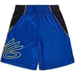 Curry Boys Hoops - Primaire-College Shorts - Under Armour - Modalova