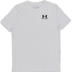Logo - Primaire-College T-Shirts - Under Armour - Modalova