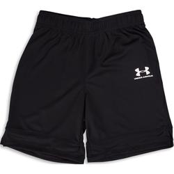 Challenger Iii Knit - Primaire-College Shorts - Under Armour - Modalova