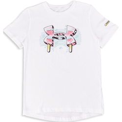 Popsicle - Primaire-College T-Shirts - Under Armour - Modalova