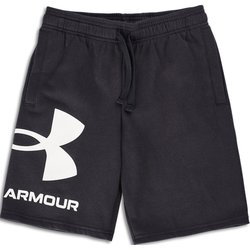 Rival Logo - Primaire-College Shorts - Under Armour - Modalova