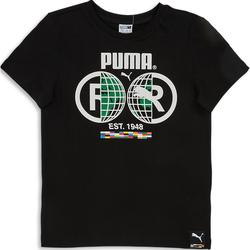 Shortsleeve - Primaire-College T-Shirts - Puma - Modalova