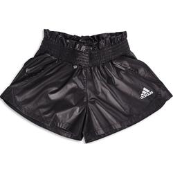 Primegreen Dance Move Comfort Loose Shiny Shorts - Primaire-College Shorts - adidas performance - Modalova