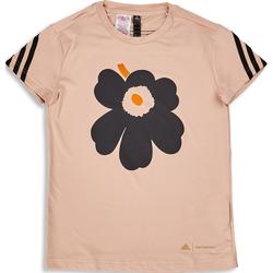 Marimekko Shortsleeve - Primaire-College T-Shirts - adidas performance - Modalova