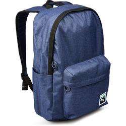 Classic Backpack - Unisexe Sacs - Puma - Modalova