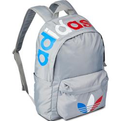 Adidas Backpack - Unisexe Sacs - Adidas - Modalova