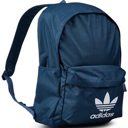 Backpacks - Unisexe Sacs - adidas Originals - Modalova